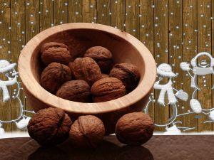 Ořechy-300x225