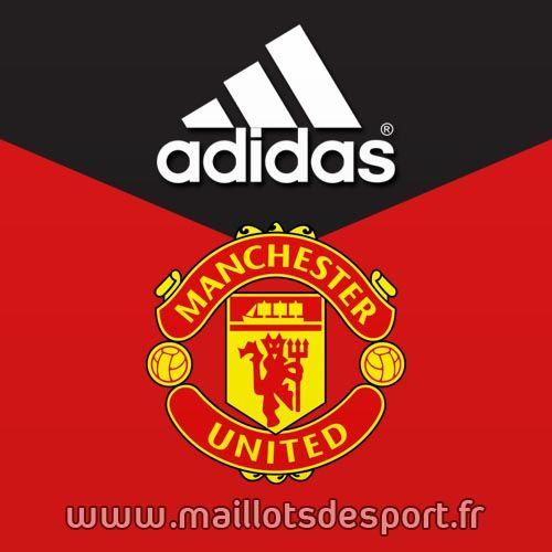 contrat-adidas-manchester-united-2015-2016-logos.jpg (500×500)