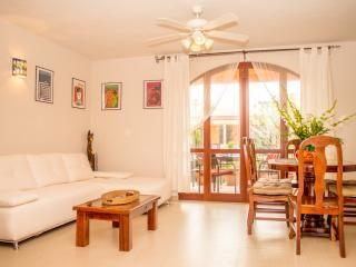 Casa Verde Penthouse - La Coccinella 30th & 5th - Playa del Carmen, Yucatan-Mayan Riviera, Mexico vacation rentals