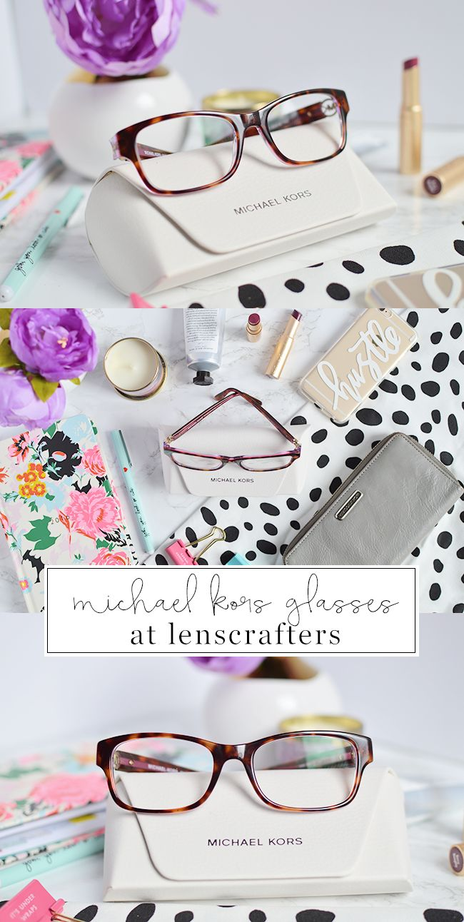 Luxury Lenscrafters Womens Frames Embellishment - Picture Frame ...
