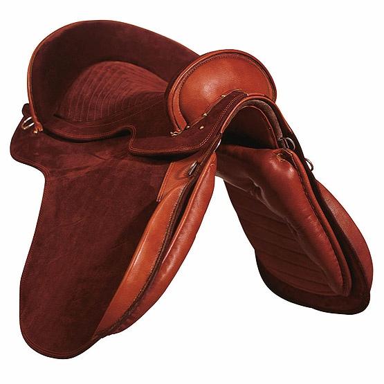 1000 images about sillas de montar saddles on pinterest - Silla de montar espanola ...
