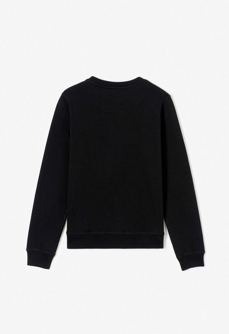 Tiger Sweatshirt Kenzo Sweatshirts Tiger Sweatshirt Sweatshirts Hoodie [ 1070 x 735 Pixel ]
