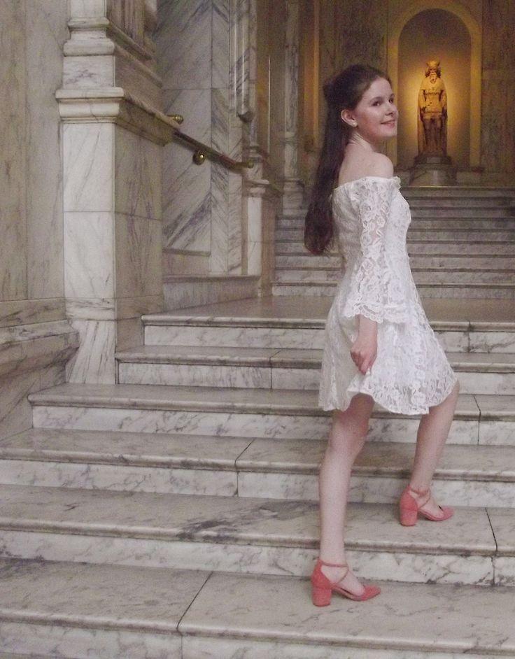 #fashion #fblogger