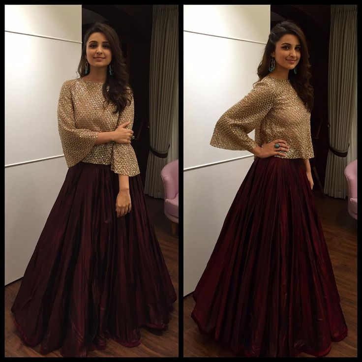 """""""Happy diwali everyone !!! Have a safe one :) off to Mr. bachchan's dinner honoured :) @manishmalhotra05"""""""