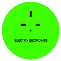 Bass Aggenda 100 DJ - Mix by DJ Billy Nasty on SoundCloud