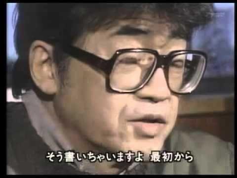 安部公房|日本の国語教育というのは、文章があれば必ず「右の文章の大意を述べよ」とくる。文学作品というのは、大意が述べられるという前提、思い込み。ぼくの作品も教科書に載っているんですが、「大意を述べよ」といわれたら、ぼくだって答えられない。ひと言で大意が述べられるなら、小説書かないですよ。ーー小説というのは、まだ意味に到達していないある種の原型を作者が提供し、読者はそれを体験する。ーーたとえば、等高線で書かれた地図、目的に応じて読み方が変わるでしょう。際限なく読みつくせるでしょう。無限の情報ですよ、現実は。そういう情報をたたえてはじめて、小説なんだ。意味だけを読み取って、ハイ終わりじゃ。小説とは言えない。(NHK『小説は無限の情報を盛る器』より)
