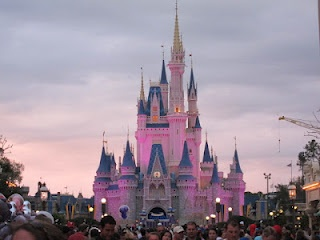 20 Things I Wish I Knew Before I Went to Disney