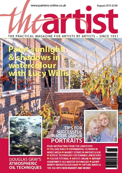 August 2015. Buy online, http://www.painters-online.co.uk/