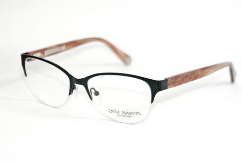 Rame pentru ochelari de vedere Enni Marco | Enni Marco Eyewear