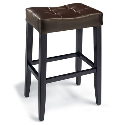 Carlton Bar Stool Grandin Road 139 You May Be Seated