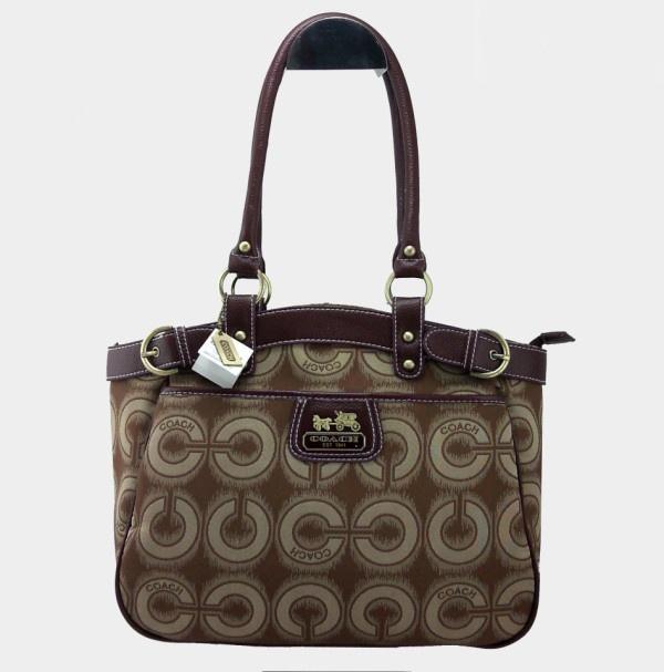 coach crossbody bags $63.99
