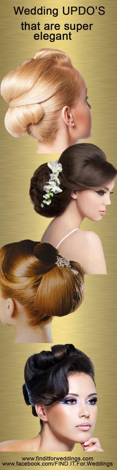 Riva coiffure facebook