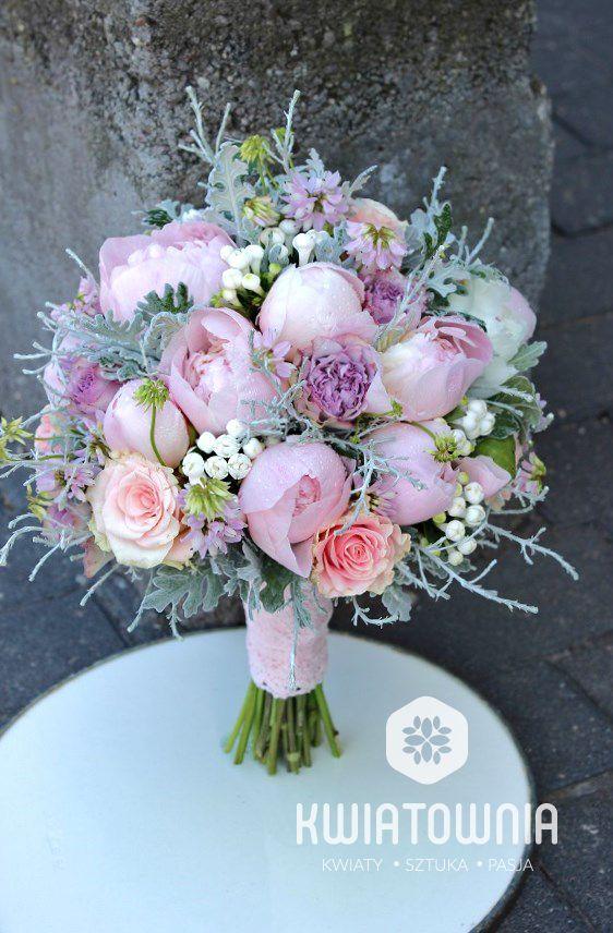 #bridal #forher #weeding #party #peonia #peonias #piwonie #ślub