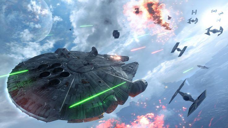 PS 4 500GB Star Wars Battlefront Bundle  #PS4Bundles  #PlayStation4  #StarWars  #Bundles  #Battlefront  #Kamisco