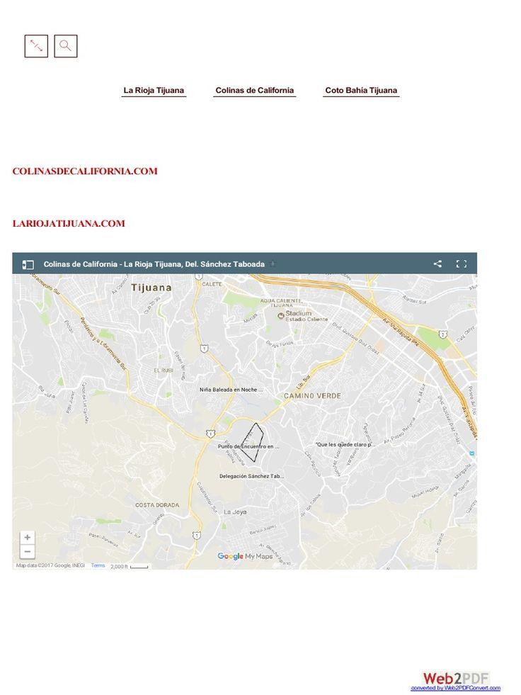 GIG Desarrollos Inmobiliarios - DECAMAR Inmobiliaria Empresas de los Gómez Flores Violadores de los Derechos Laborales de Cientos de Empleados