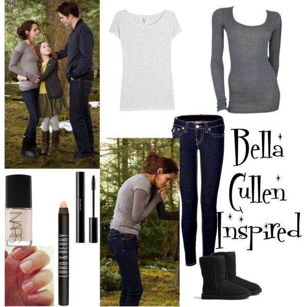 17 Best images about Bella's fashion on Pinterest ...