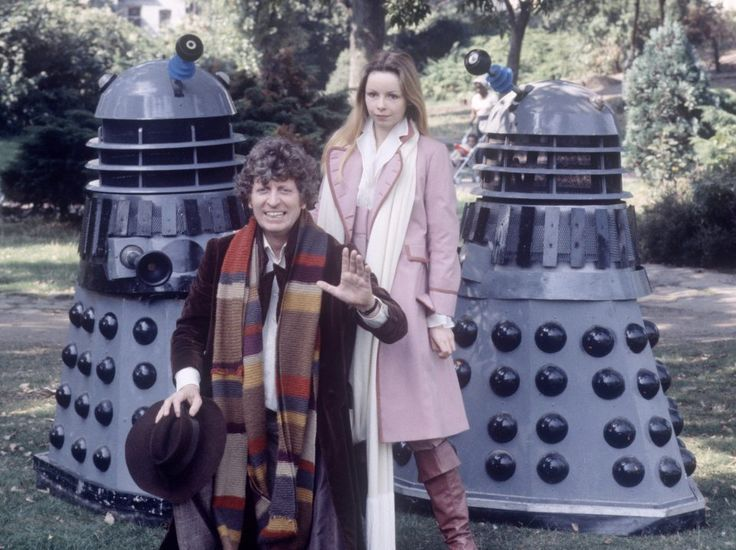 An unfinished Douglas Adams story for Doctor Who is being finished, with the missing episodes being replaced with animated sequences.