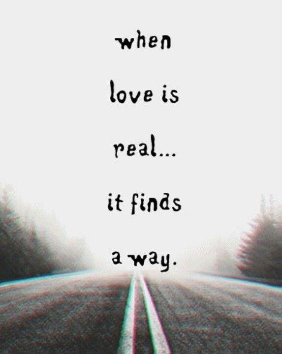 f2c530d303b17 True Love Finds A Way
