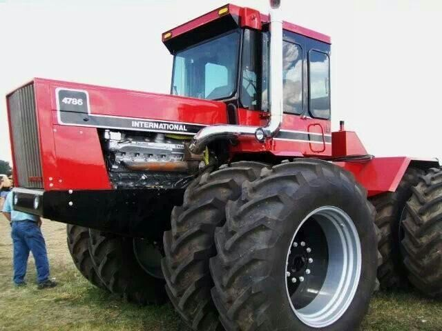Case International Harvester Tractor : Best images about wd tractors on pinterest boy toys