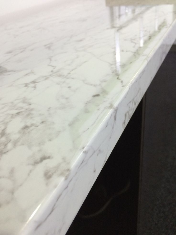 Gloss Laminate Benchtops Stunning Durable Affordable