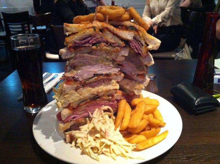 largest sandwiches - https://johnrieber.com/2016/11/09/bite-down-on-the-gigantwich-behold-englands-biggest-burgers-2/