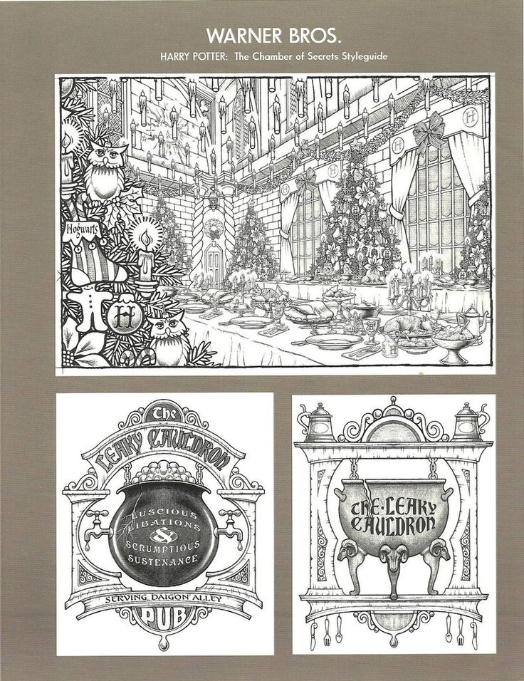 74 best Coloring Pages images on Pinterest Coloring pages, Harry - fresh coloring pages harry potter