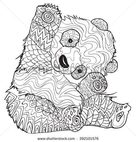 De 1457 bästa Stress Illustration Feelings-bilderna på
