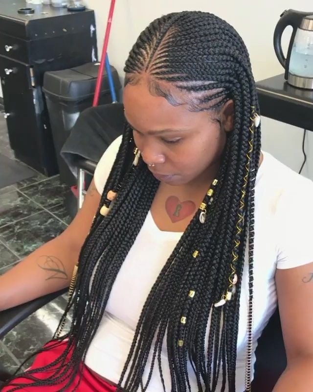Pin By Jessica Gilmore On 2 Layer Braid In 2019 Braided