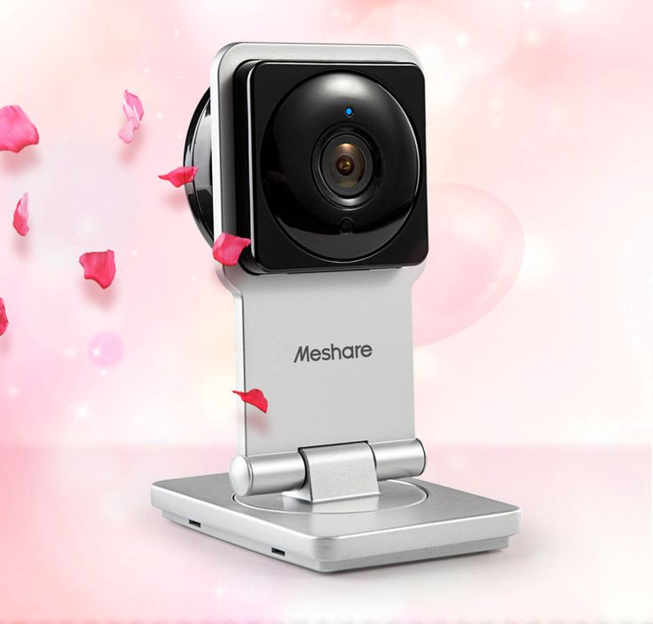 The Meshare Camera is the perfect WiFi HD security camera for keeping your loved ones safe. This Valentine's we're giving away 3! For your chance to win a Meshare Camera for your loved one, please enter our #pintowin sweepstakes at http://woobox.com/i2f2n7 or follow 'mesharesmart' and re-pin this image.