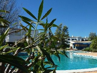 Holiday Rental in Quinta do Paraiso from @HomeAwayUK #holiday #rental #travel #homeaway