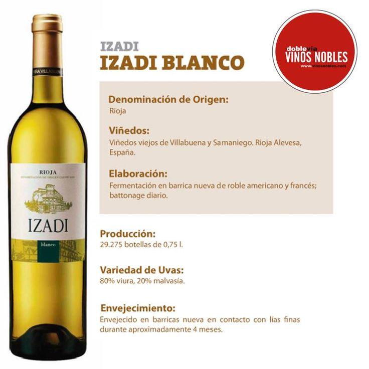 Este exquisito vino blanco es un regalo perfecto para tu papá en su día. Solicítalo a domicilio en Pereira al Tel: (576) 331 05 10 #VinosNobles www.vinosnobles.com