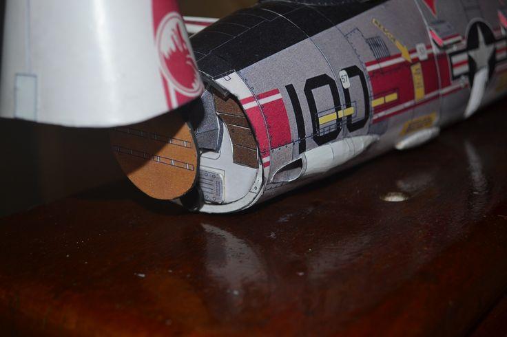 F14 - Montagem - 16