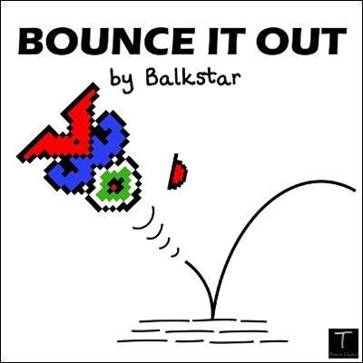Bounce+It+Out+by+Balkstar