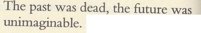 """George Orwell - """"1984"""""""
