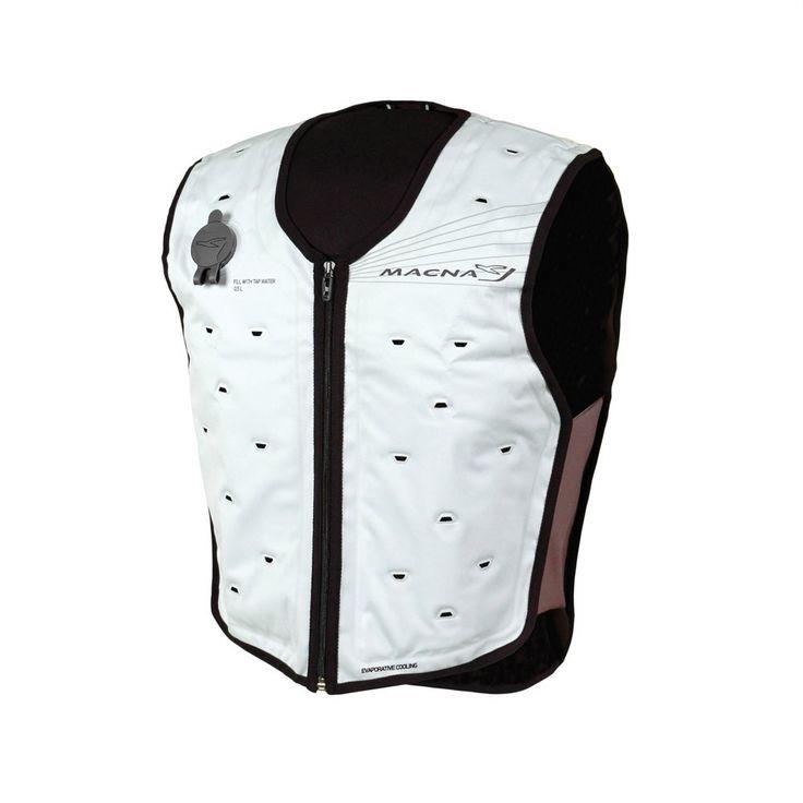 Gilet Dry Cooling Vest