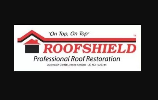 Local Expert Roof Painters In The Sunshine Coast Area Roofshield Provides You With Roof Restoration Roof Repairs And Roof Pa Roof Restoration Roof Paint Roof