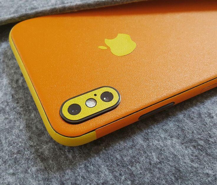 🔴 Folie SKIN 3M texturata Iphone X . 🔜 3M Modele noi, texturi noi, culori noi. 🔝 Materiale de calitate, aplicare gratuita ✔ www.24gsm.ro ✔ 0728428428 Foto: Wagenpfiel Elena