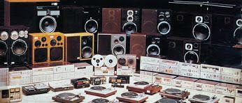 TOSHIBA Philharmonic Orchestra - 1979