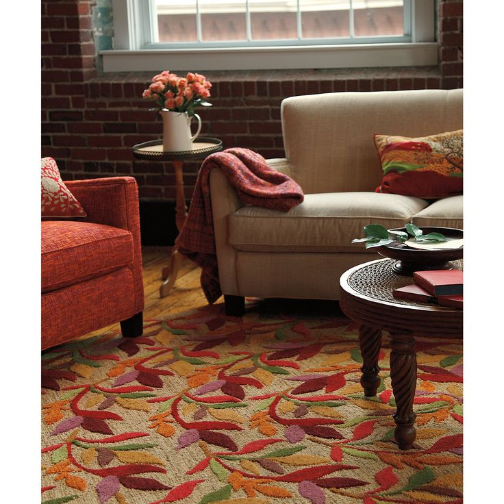 35 Best Feng Shui Rugs Images On Pinterest Chevron Rugs