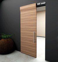 Дизайн пространства | FlatEasy