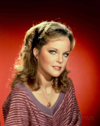 Melissa Sue Anderson - (born September 26, 1962) is an American-Canadian actress. She began her career as a child actress. Anderson is known for her role as Mary Ingalls on the NBC drama series Little House on the Prairie