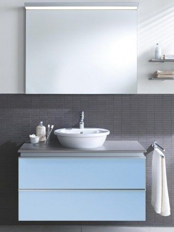 Washroom Vanity Design   The Utilitarian Room With Full Of Functionality Is  Called Toilet. There Are Lots Of Ways To Decorate Your Toilet But, Deciding  On ...