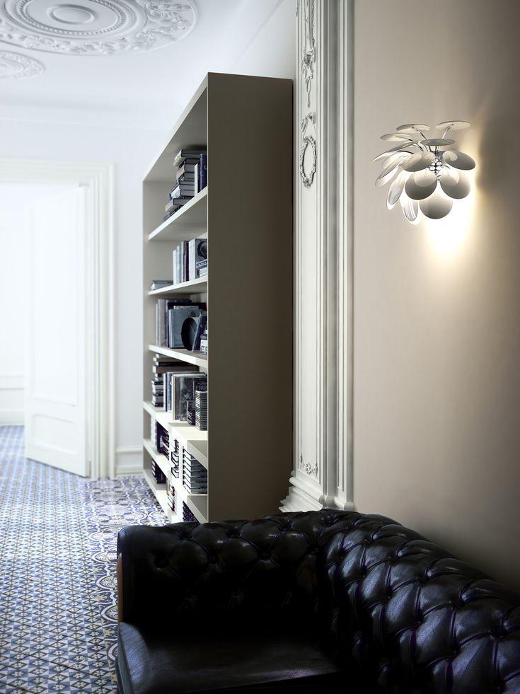 Decorative Wall Lamps 88 best modern wall lights images on pinterest   modern wall, wall