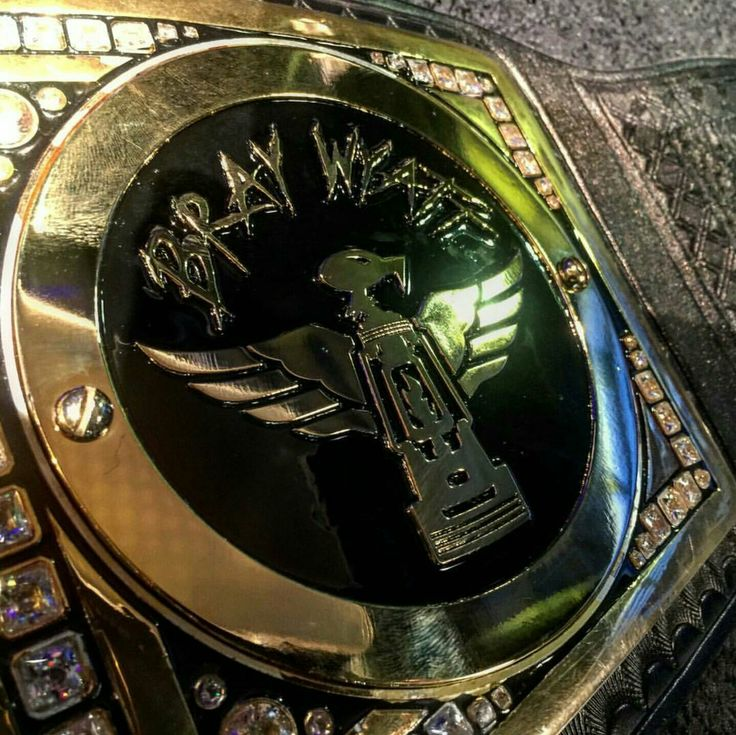 55 Best Wwe Title Side Plates Images On Pinterest Side