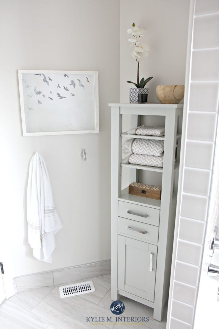 55 best images about bathroom ideas on pinterest | grey cabinets