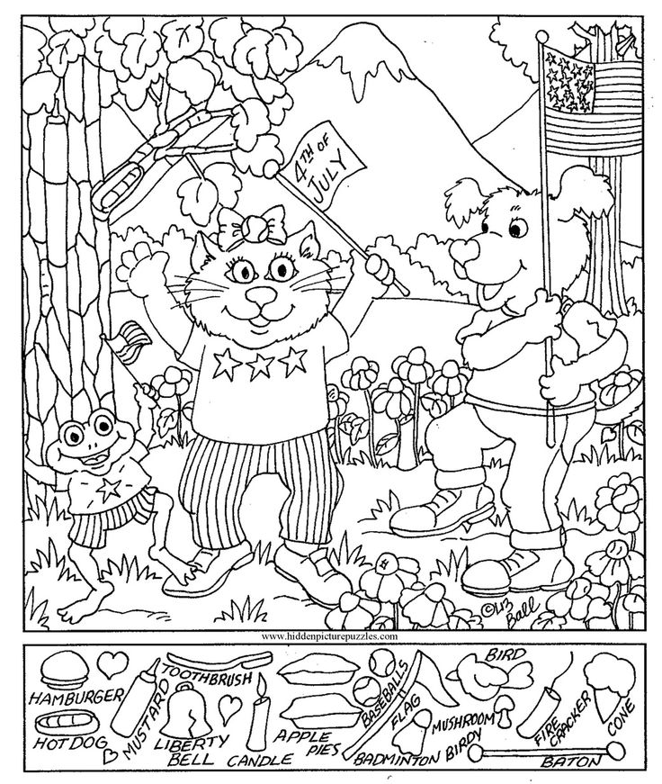 valentines cards coloring printable