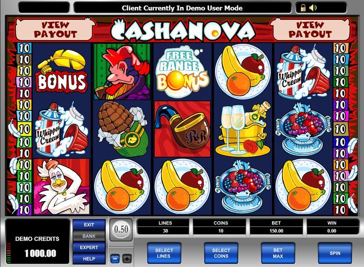 b7e10c31129afa78084c79db6d9d2ea5 6 признаков надежности онлайн казино