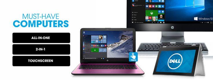 Electronics Online Store - Buy Electronics Online | HSN