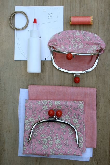 Holiday Gift Guide: Sewing   MAKE