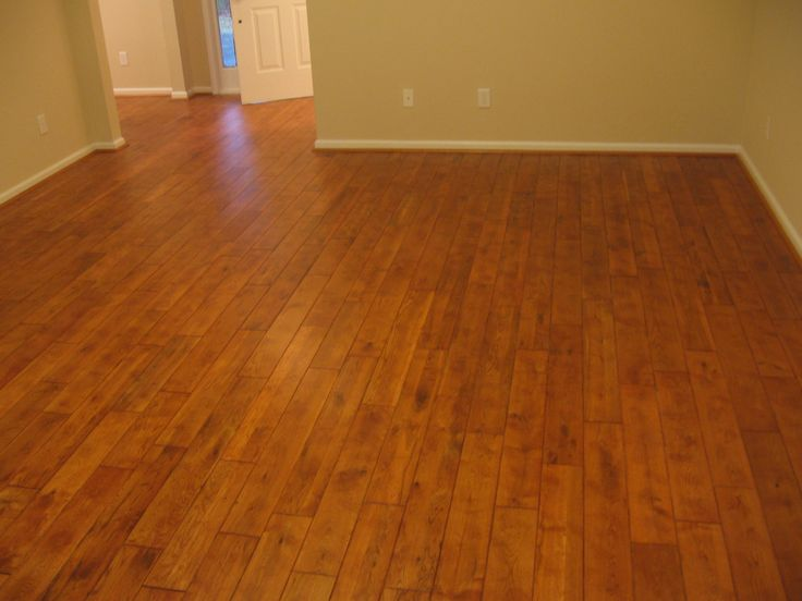181 Best Hardwood Flooring Images On Pinterest | Hardwood Floors, Clean  Hardwood Floors And Flooring Ideas